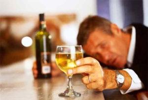 Круглосуточная кодировка от алкоголя в Химках