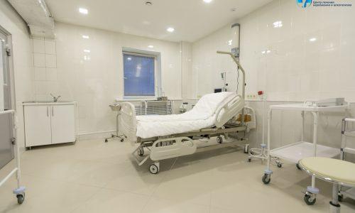 narkologicheskaya-klinika-vnutri-16.jpg