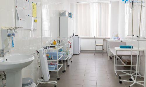 pervyj-shag-narkologicheskaya-klinika-11.jpg