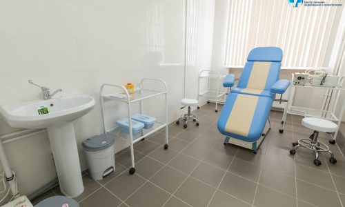 pervyj-shag-narkologicheskaya-klinika-6.jpg